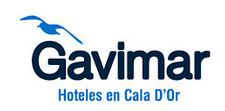 Hoteles en Cala d'or Gavimar